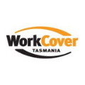 TAS Workcover