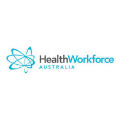 Health Workforce Australia