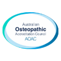Australian Osteopathic Accreditation Council