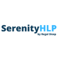 Serenity HLP by Regal sleep