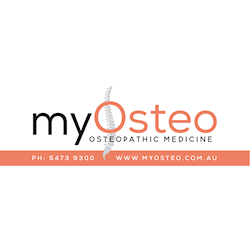 OSTEOPATH SUB-CONTRACTOR POSITION AVAILABLE – SUNSHINE COAST