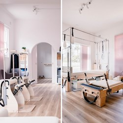 Wellness/Pilates Clinic for sale in The Northern Beaches