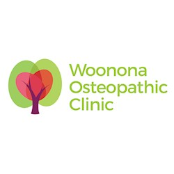 Structural Osteopath part time in coastal Woonona