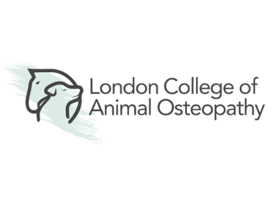 London College of Animal Osteopathy