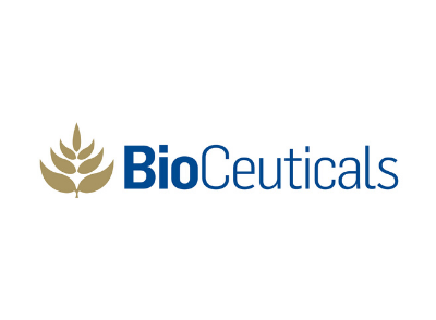 BIOCEUTICALS: Pain & Inflammation