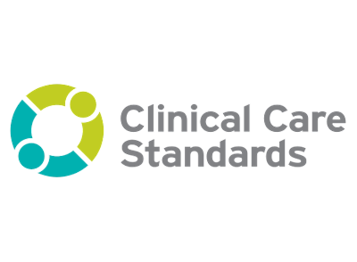 Feedback sought for low back pain care standard